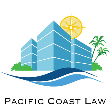 Pacific Coast Law